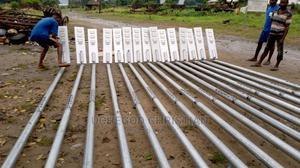 Solar Street Light 120watts | Solar Energy for sale in Lagos State, Ejigbo