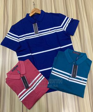 High Quality Men T-Shirts | Clothing for sale in Lagos State, Lekki