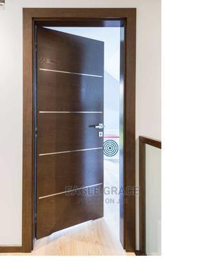 Quality Door   Doors for sale in Lagos State, Ikoyi