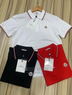 High Quality Men T-Shirts | Clothing for sale in Abuja (FCT) State, Wuse 2