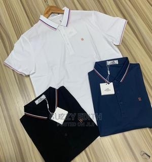 High Quality Men T-Shirts | Clothing for sale in Delta State, Warri