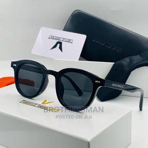 Gentle Monster Glasses   Clothing Accessories for sale in Lagos State, Surulere