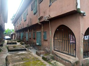 40 Rooms Hostel for Sale at Ekosodin Uniben | Commercial Property For Sale for sale in Edo State, Benin City