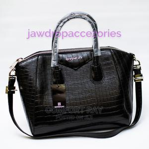 Givenchy Designer Hand Bag | Bags for sale in Lagos State, Alimosho