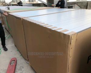 Solar Power 450watts Mono | Solar Energy for sale in Lagos State, Egbe Idimu