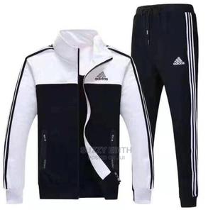 High Quality Men Tracksuit   Clothing for sale in Delta State, Warri