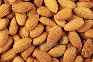 Almond Seed (Per Kg)   Feeds, Supplements & Seeds for sale in Abuja (FCT) State, Mpape