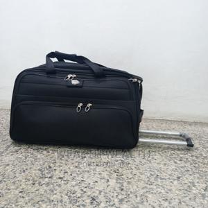 Portable Hand Luggage Bag | Bags for sale in Lagos State, Ikeja