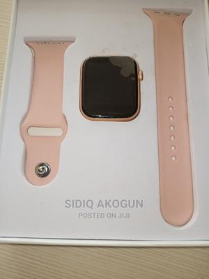 T500 Plus Watch   Smart Watches & Trackers for sale in Ogun State, Ado-Odo/Ota