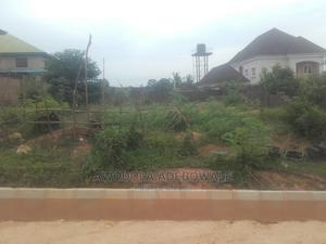 Land Agreement and Registered Survey Plan | Land & Plots For Sale for sale in Ibadan, Idishin