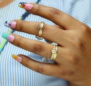 Premium & Guaranteed Gold Plated Trio Set   Jewelry for sale in Ondo State, Ondo / Ondo State