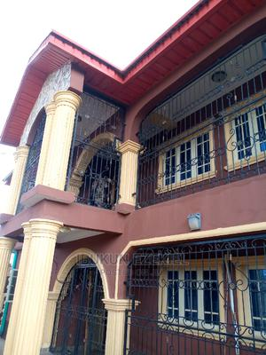 A Standard 2bedroom Flat to Let at Wakajaye | Houses & Apartments For Rent for sale in Oyo State, Ibadan
