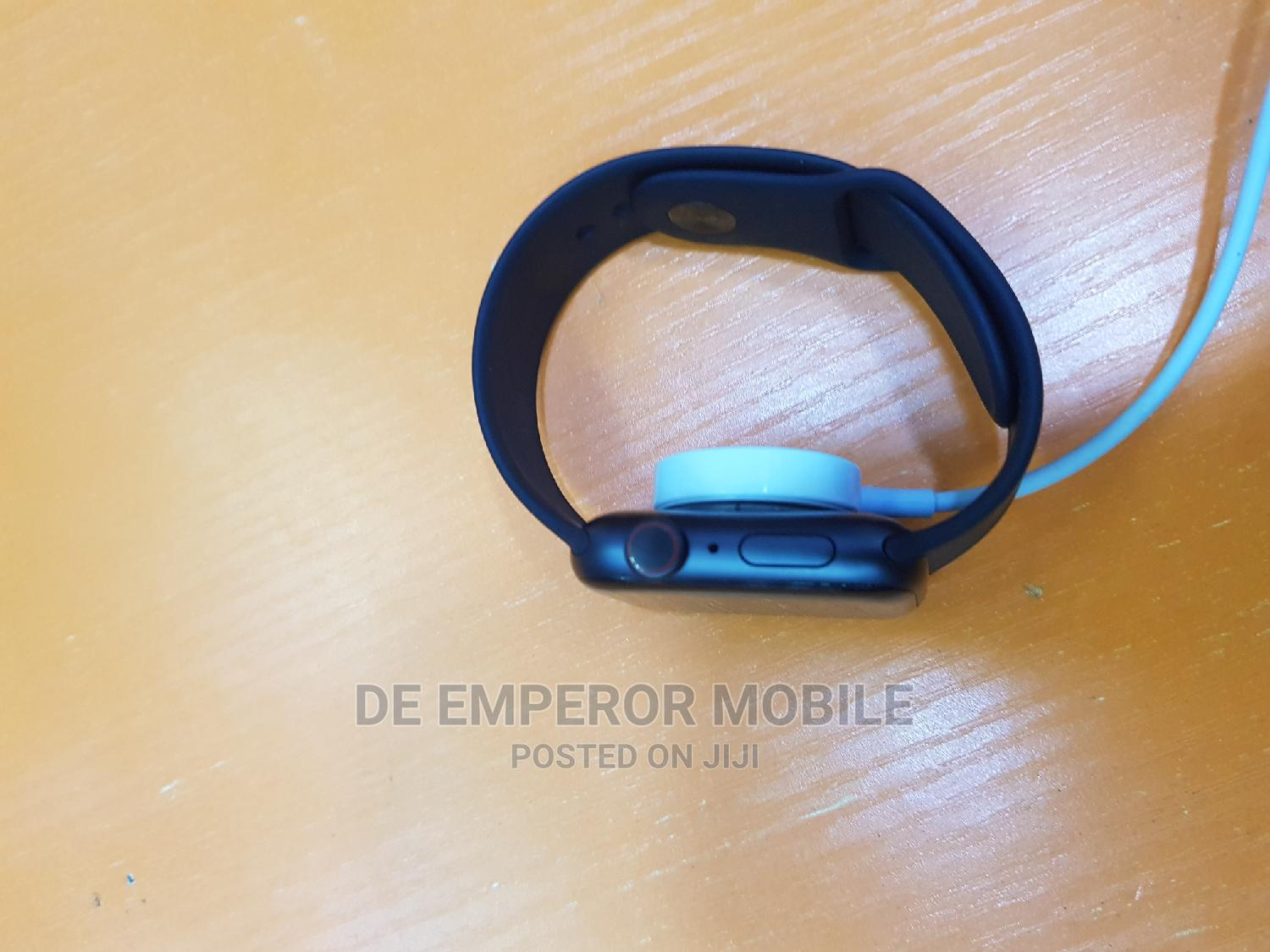 Apple Watch Series 6   Smart Watches & Trackers for sale in Ikeja, Lagos State, Nigeria