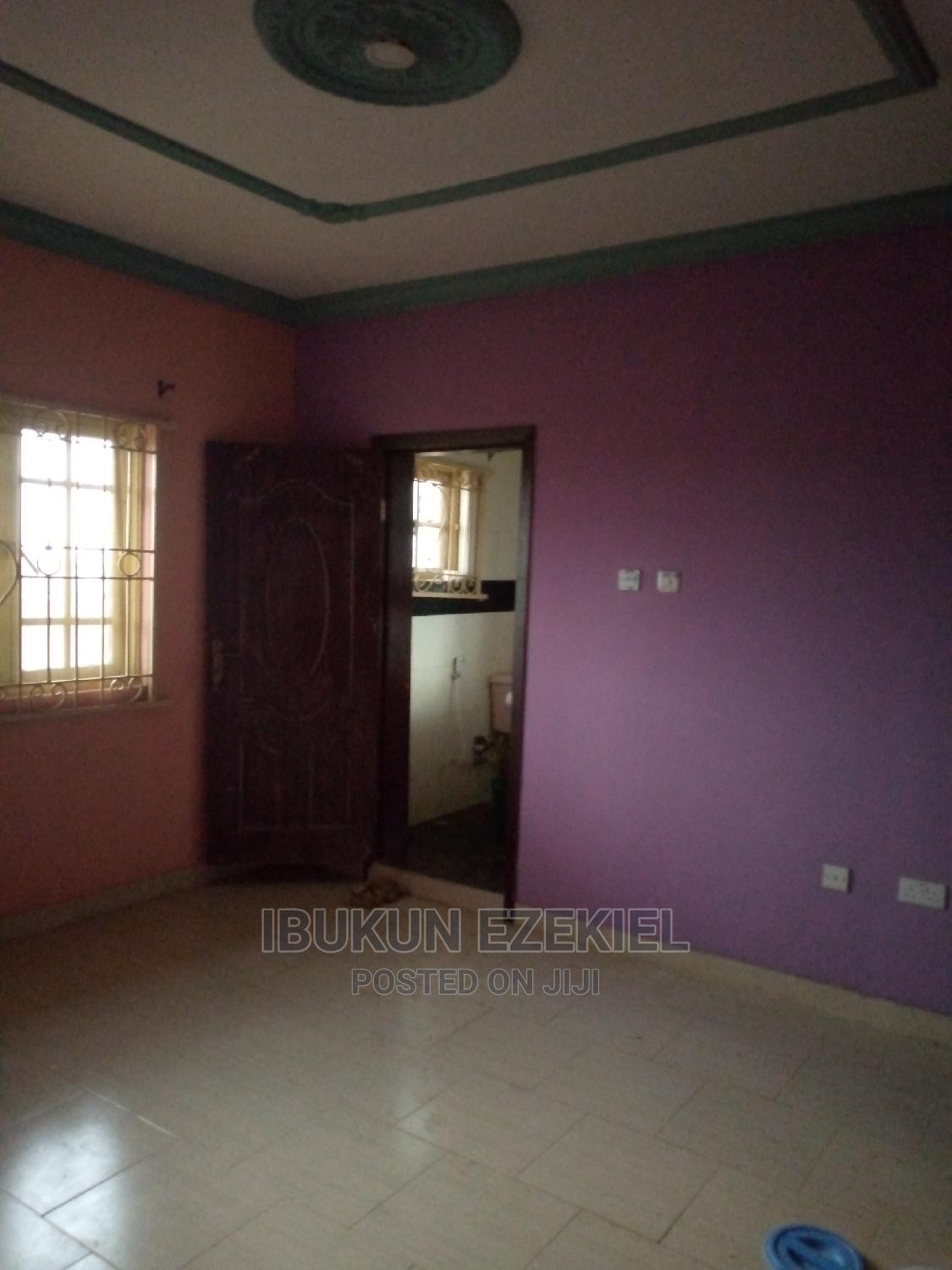 A Standard 2bedroom Flat to Let at Wakajaye   Houses & Apartments For Rent for sale in Ibadan, Oyo State, Nigeria
