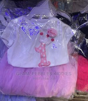 Birthday Girl Outfit | Babies & Kids Accessories for sale in Lagos State, Alimosho