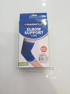 Elbow Support   Sports Equipment for sale in Lagos State, Ikoyi