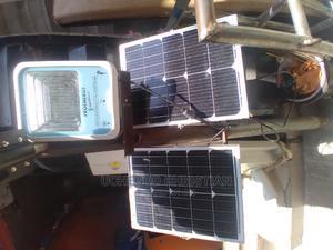 Floor Light 200watts | Solar Energy for sale in Lagos State, Egbe Idimu
