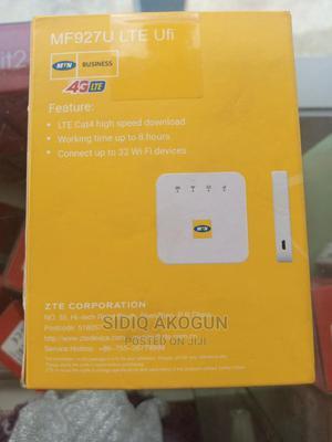 Mtn Wireless | Networking Products for sale in Ogun State, Ado-Odo/Ota