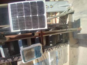 Flood Lights 1500watts | Solar Energy for sale in Lagos State, Ogudu