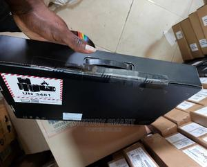 New Laptop HP Envy X360 13z 8GB Intel Core I7 SSD 512GB   Laptops & Computers for sale in Lagos State, Ikeja
