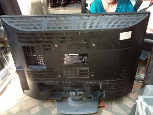 "32"" Toshiba PLASMA TV | TV & DVD Equipment for sale in Lagos State, Ojo"