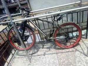 Tetra Bicycle | Sports Equipment for sale in Lagos State, Surulere