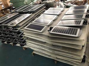 Solar Inverter 2000w | Solar Energy for sale in Lagos State, Ikotun/Igando