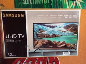 "32"" Samsung LED Plasma TV | TV & DVD Equipment for sale in Lagos State, Ojo"
