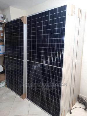 Solar Power Planes | Solar Energy for sale in Lagos State, Alimosho