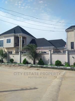 For Sale a 5 BEDROOM Duplex in Woji Portharcourt   Houses & Apartments For Sale for sale in Rivers State, Port-Harcourt