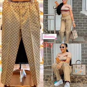 Gucci Trouser   Clothing for sale in Lagos State, Ikeja