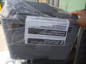 Photocopy,Scan and Prints | Printers & Scanners for sale in Lagos State, Surulere