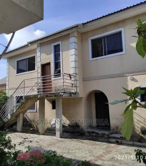 For Sale: A 5bedroom House With 2units of 2bedroom Flat   Houses & Apartments For Sale for sale in Lekki, Lekki Phase 1