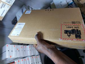 New Laptop HP EliteBook 840 G6 8GB Intel Core I7 SSD 256GB | Laptops & Computers for sale in Lagos State, Lekki