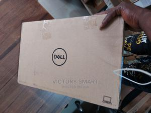 New Laptop Dell XPS 13 8GB Intel Core I7 SSD 256GB   Laptops & Computers for sale in Lagos State, Ikeja