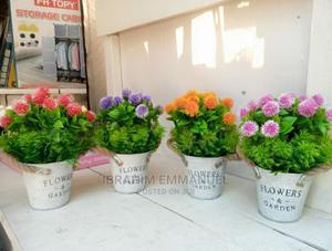 Table Top Flower   Garden for sale in Lagos State, Lagos Island (Eko)