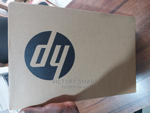 New Laptop HP EliteBook 840 16GB Intel Core I7 SSD 512GB | Laptops & Computers for sale in Lagos State, Ikeja