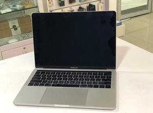Laptop Apple MacBook Pro 32GB Intel Core I5 32GB   Laptops & Computers for sale in Lagos State, Victoria Island