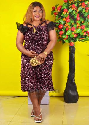 Gown Sequence   Clothing for sale in Ogun State, Ado-Odo/Ota