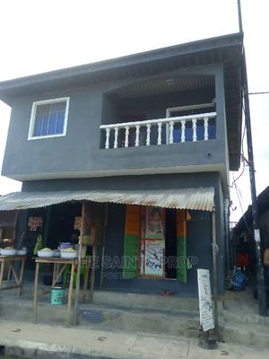 A Newly Built Mini Flat For Rent At Ajah | Houses & Apartments For Rent for sale in Ajah, Ado / Ajah