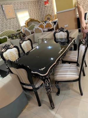Royal Dining Table   Furniture for sale in Lagos State, Ojo