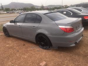 BMW 535i 2008 Other | Cars for sale in Abuja (FCT) State, Kubwa