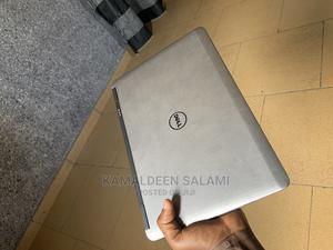 Laptop Dell Latitude E7240 4GB Intel Core I5 SSD 128GB | Laptops & Computers for sale in Ogun State, Ado-Odo/Ota
