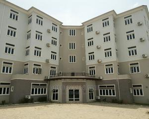 Presidential Service 3bedroom Flat BQ in Katampe Extension | Houses & Apartments For Rent for sale in Katampe, Katampe Extension