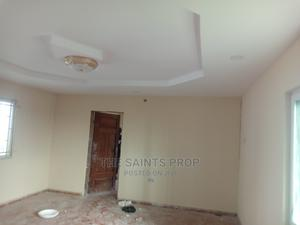 2 Units of Miniflats at Addo Road. Price: 650 750   Houses & Apartments For Rent for sale in Ajah, Ado / Ajah