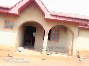 Two Units of Three Bedroom Bungalow on Two Plots of Land | Houses & Apartments For Sale for sale in Ogun State, Sagamu