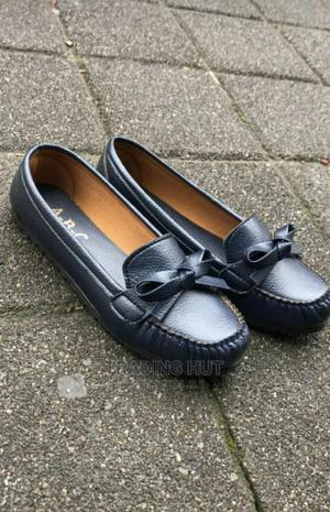 Quality Loafers Flat Shoes for Ladies Women | Shoes for sale in Lagos State, Surulere