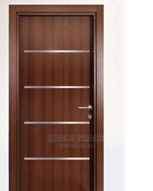 Quality Door   Doors for sale in Lagos State, Agbara-Igbesan