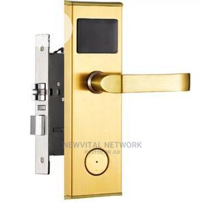 Hotel Door Lock   Doors for sale in Lagos State, Ikeja