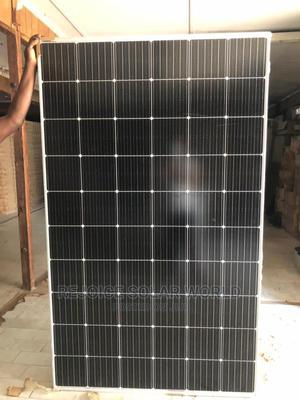 450a Mornray Panel | Solar Energy for sale in Bayelsa State, Ekeremor